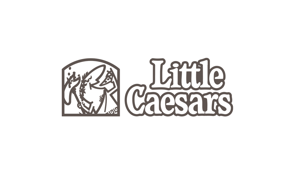 little_ceasers.png