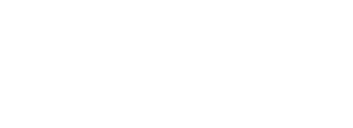 Carpo Coffee