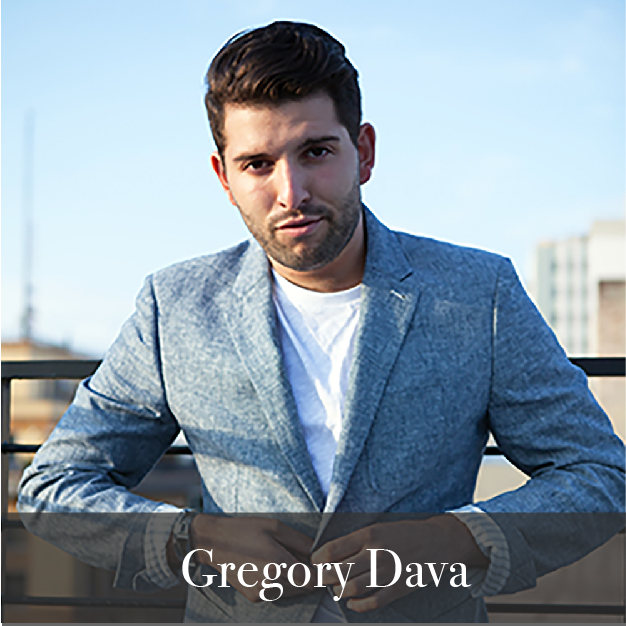 Creator - Downtown Dava