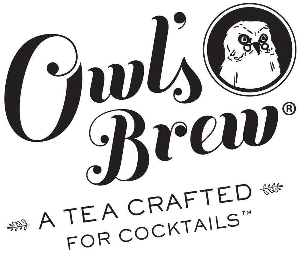 OwlsBrew_LOGO_HQ (2).jpeg