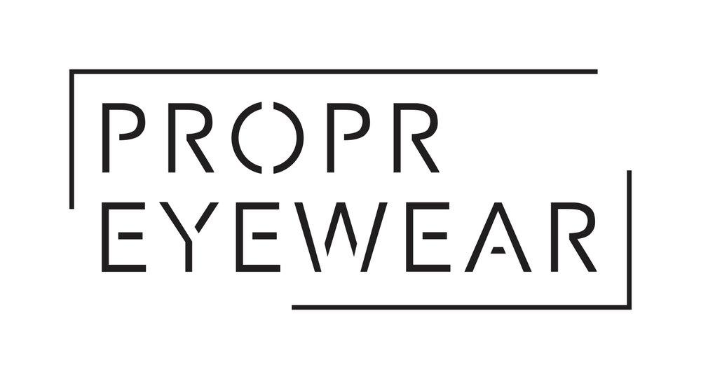 Propr_eyewear-Hor.jpg