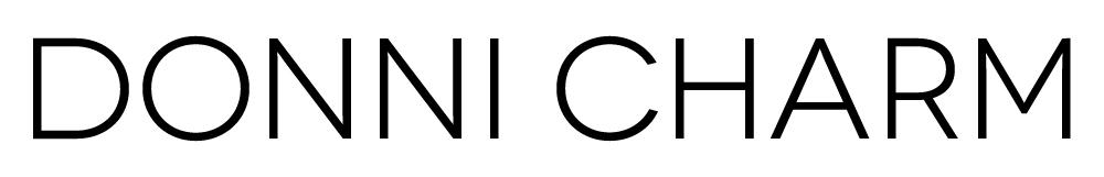 Donni Charm logo.jpg