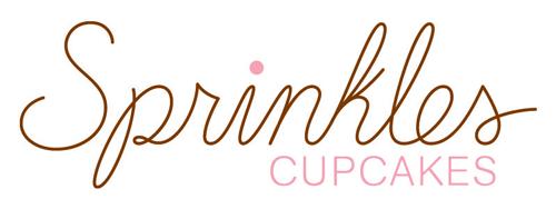 Sprinkles Logo 2.png