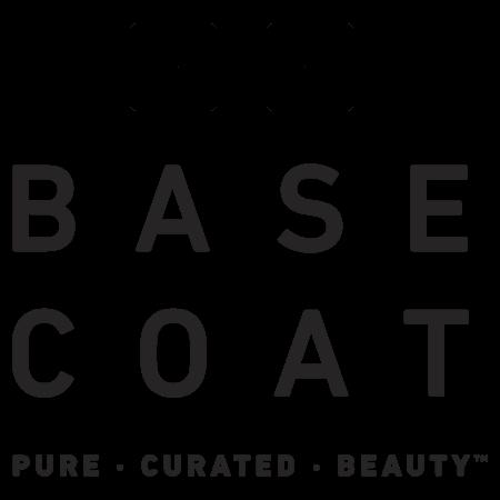 Basecoat.png