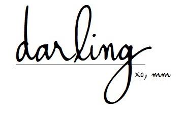 Darling.jpg
