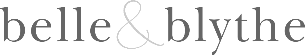 Belle&Blythe - logo.design. Transparent background.png