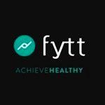 FYTT.jpg