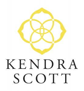 Kendra-Scott Logo.jpg