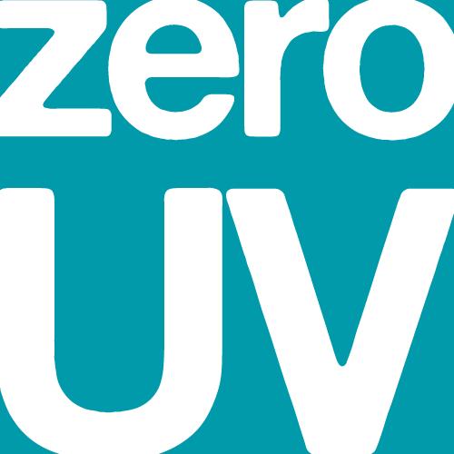 ZeroUV logo.png