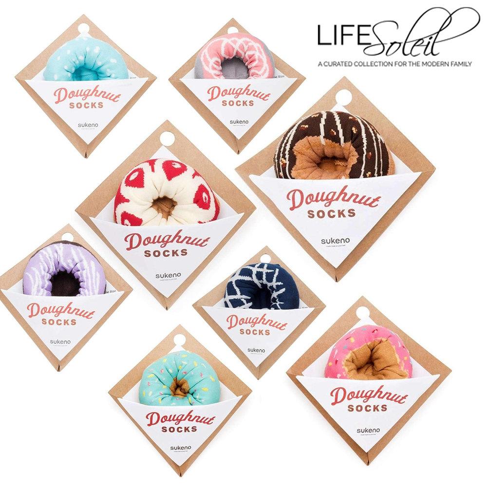 Life Soleil socks.jpg