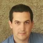 Chris Sharman - Team LeaderCyber Physical SystemsCSIRO Data 61