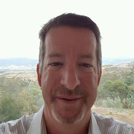 Ed La Perle - CEO Definium Technologies