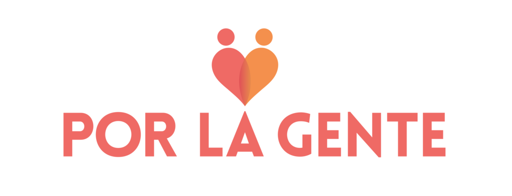 PLG_Logos_Colored.png