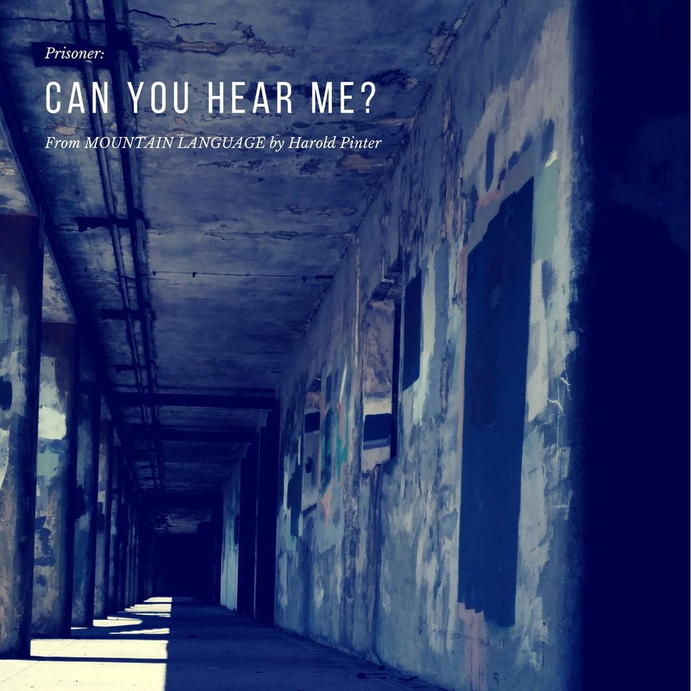can you hear me_otsii.jpg