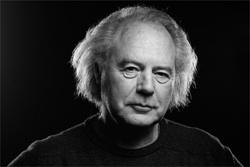 Jean Pierre Vitrac - Product Designer, consultant