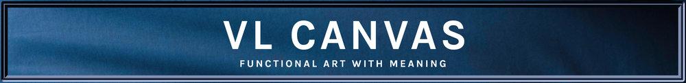 vl canvas banner2.jpg