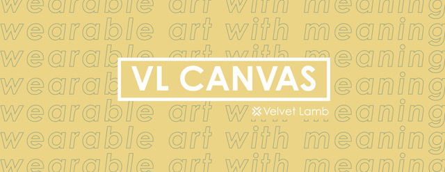 vl canvas wearable art with meaning.jpg