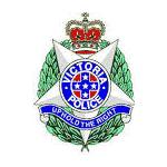 logo-square05.png