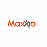 maxxia-2-150x150.png