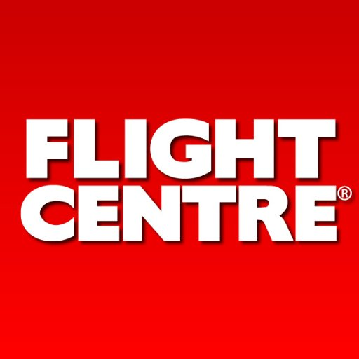 Flight centre.jpg