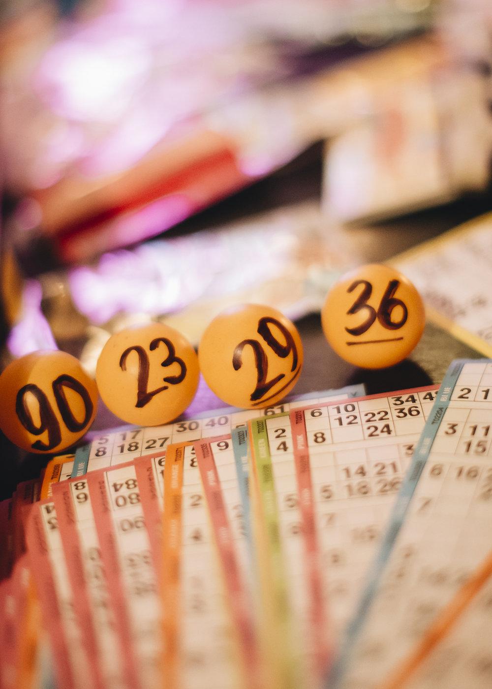 company trivia, corporate bingo, free bingo melbourne, bingo, bingo company, bingo events, bingo fundraiser, bingo melbourne, bingo trivia, corporate events melbourne, free trivia, fundraising events melbournecompany trivia, corporate bingo, free bingo melbourne, bingo, bingo company, bingo events, bingo fundraiser, bingo melbourne, bingo trivia, corporate events melbourne, free trivia, fundraising events melbourne