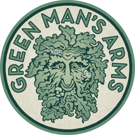 Green-Mans-Arms-Logo.png