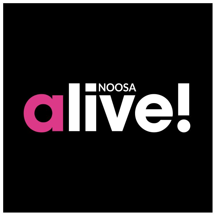 noosa alive.png