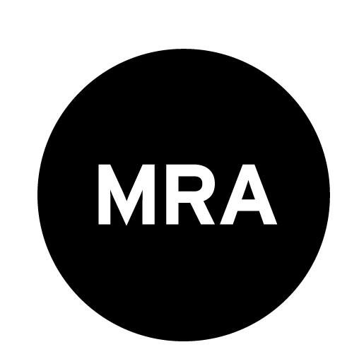 MRA logo-02_0.jpg