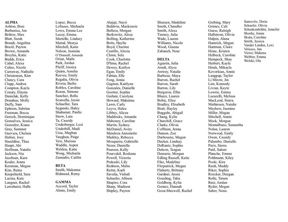 KAT roster 21.jpg