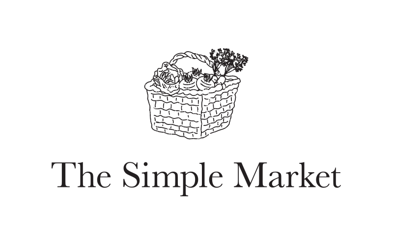 The Simple Market