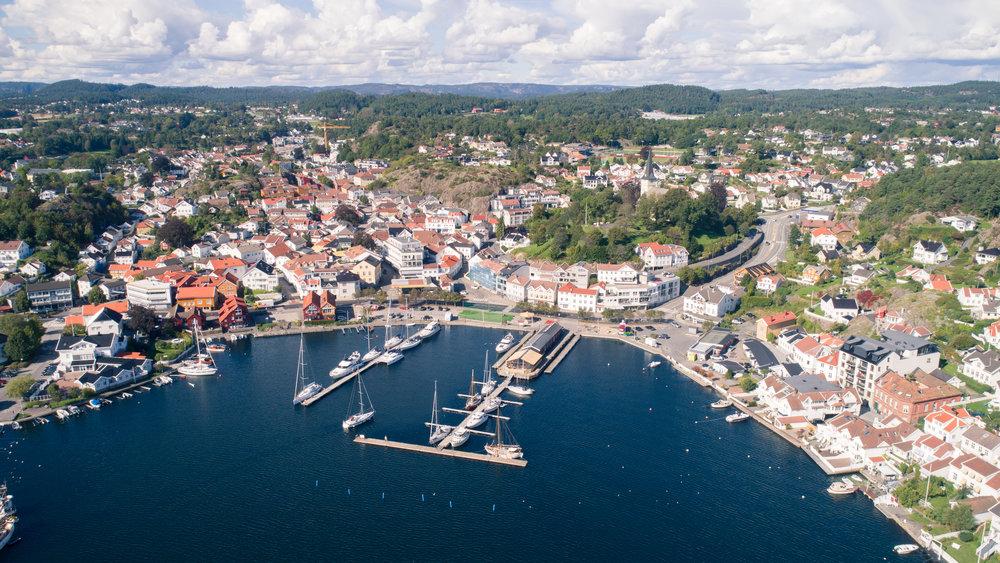 Grimstad-D1.jpg