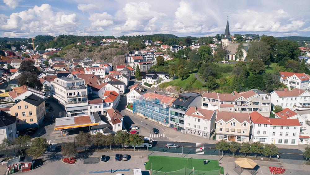 Grimstad-D3.jpg