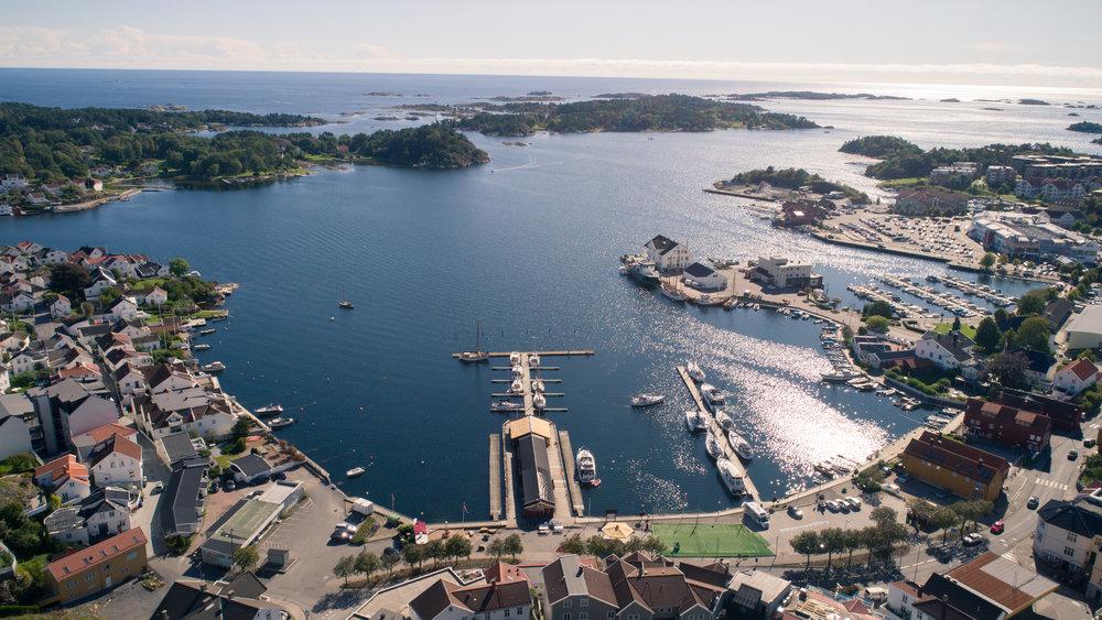 Grimstad-D2.jpg