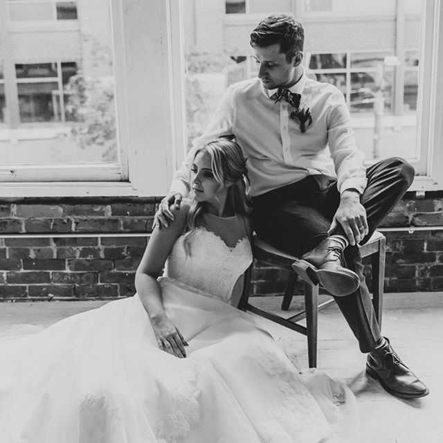 Don't these two look like they just popped out of Vogue or something!  #wedseattle #seattlebride #seattlebridemag #pnweddingphotographer #seattleweddingphotographer #tacomaweddingphotographer #bremertonweddingphotographer #portangelesweddingphotographer #sequimweddingphotographer #stylemepretty #vintagewedding #pioneersquare #seattle #everydayibt #smpshareyourstory #vintage #vintageweddingideas #vintageweddinginspiration #huffpostido #greenweddingshoes #sharegoodness #answertoprayers #brideandgroom #mrandmrs⠀⠀⠀⠀⠀⠀⠀⠀⠀ Models: @pop_dot ⠀⠀⠀⠀⠀⠀⠀⠀⠀⠀⠀⠀⠀⠀⠀⠀⠀⠀ Mua: @misfitsnmakeup_sara ⠀⠀⠀⠀⠀⠀⠀⠀⠀⠀⠀⠀⠀⠀⠀⠀⠀⠀ Venue: @enterthestudio⠀⠀⠀⠀⠀⠀⠀⠀⠀⠀⠀⠀⠀⠀⠀⠀⠀⠀ Cake: @siftandgather ⠀⠀⠀⠀⠀⠀⠀⠀⠀⠀⠀⠀⠀⠀⠀⠀⠀⠀ Florals: @spadefloral ⠀⠀⠀⠀⠀⠀⠀⠀⠀⠀⠀⠀⠀⠀⠀⠀⠀⠀ Textiles: @dkrenewal ⠀⠀⠀⠀⠀⠀⠀⠀⠀⠀⠀⠀⠀⠀⠀⠀⠀⠀ Event Rentals: @vintageambiance ⠀⠀⠀⠀⠀⠀⠀⠀⠀⠀⠀⠀⠀⠀⠀⠀⠀⠀ Planning: @chloemoseyevents_cme ⠀⠀⠀⠀⠀⠀⠀⠀⠀⠀⠀⠀⠀⠀⠀⠀⠀⠀ Videography: @bello_pictures⠀⠀⠀⠀⠀⠀⠀⠀⠀⠀⠀⠀⠀⠀⠀⠀⠀⠀ Stationery: @letteringbygrg ⠀⠀⠀⠀⠀⠀⠀⠀⠀ via @planolySent via @planoly #planoly