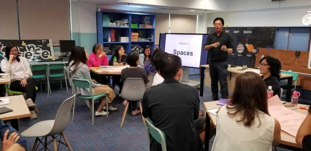 engagement workshop with teachers_1.jpg