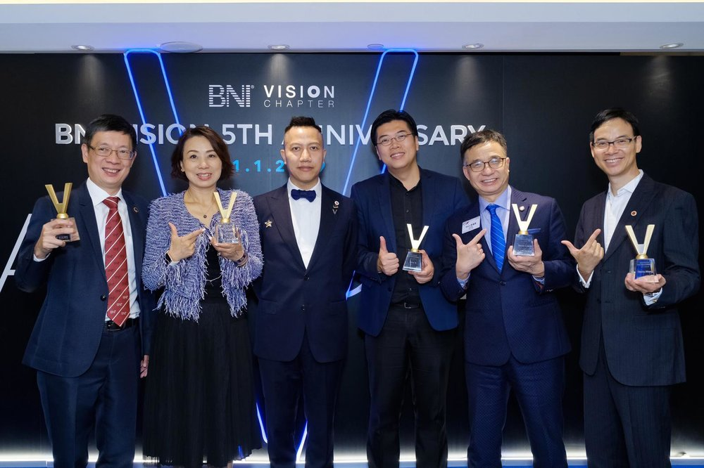 20190113_BNI Vision_2.jpeg