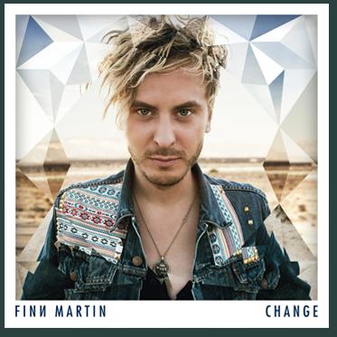 finn-martin-change