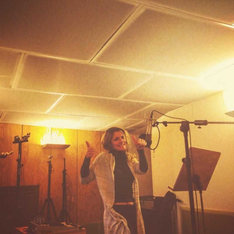 studio-samantha