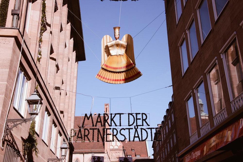 nurermberg-xmas-market-13.jpg