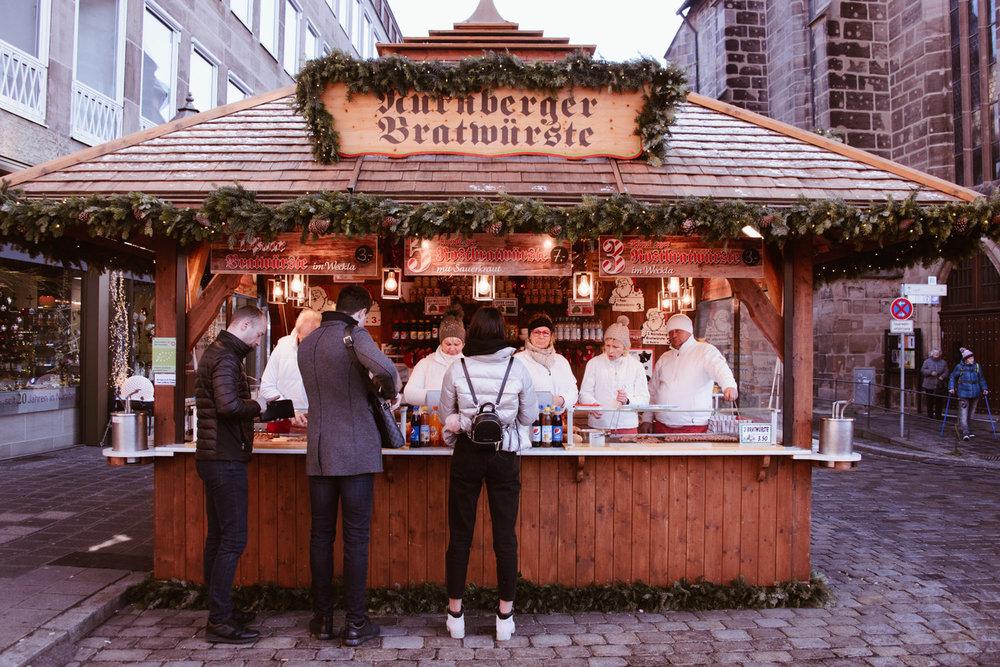 nurermberg-xmas-market-16.jpg