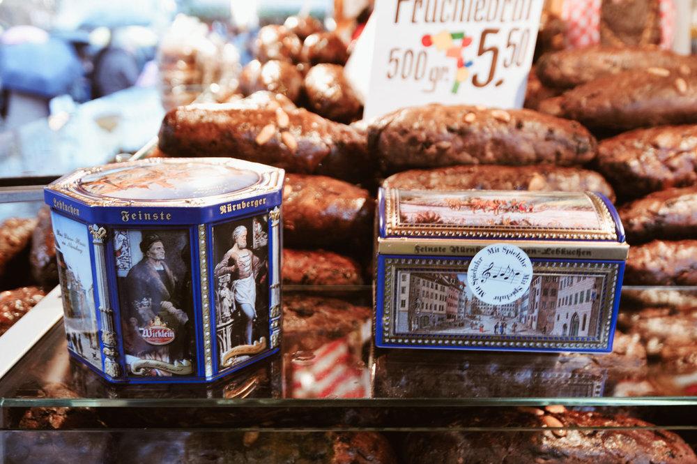 nurermberg-xmas-market-2013-94.jpg