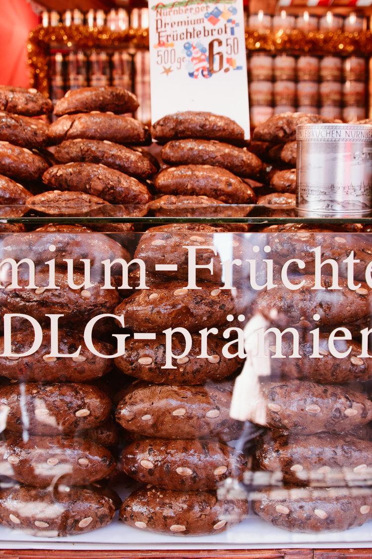 nurermberg-xmas-market-52-2.jpg