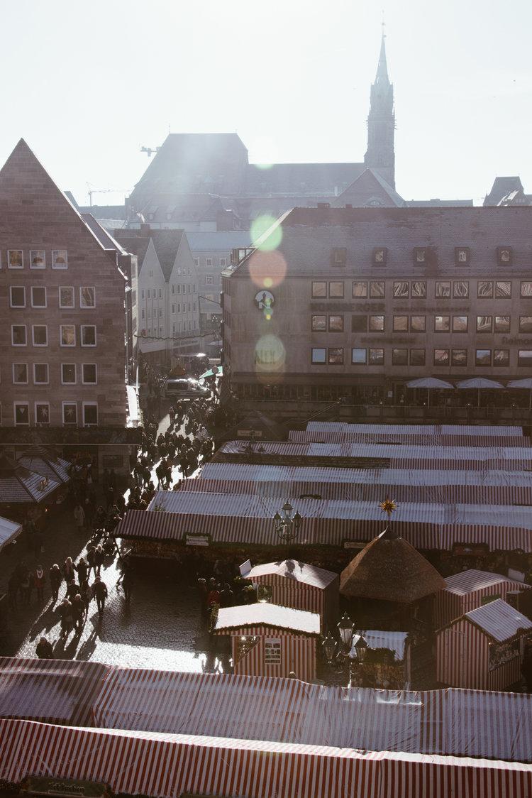 nurermberg-xmas-market-8.jpg