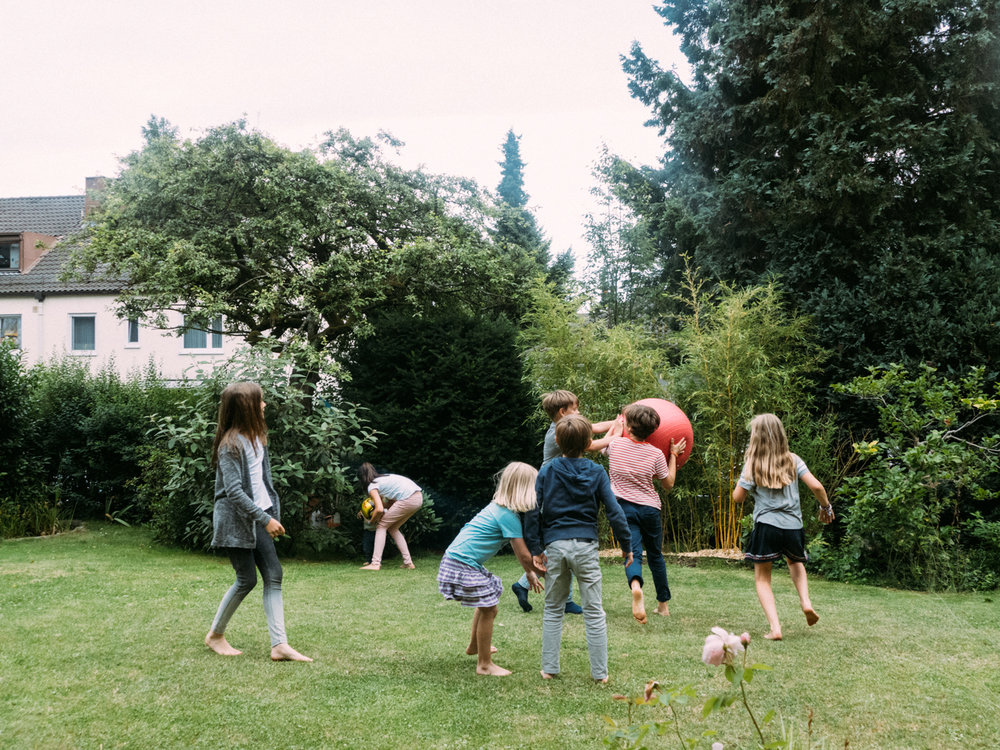 summer-nuremberg-kids