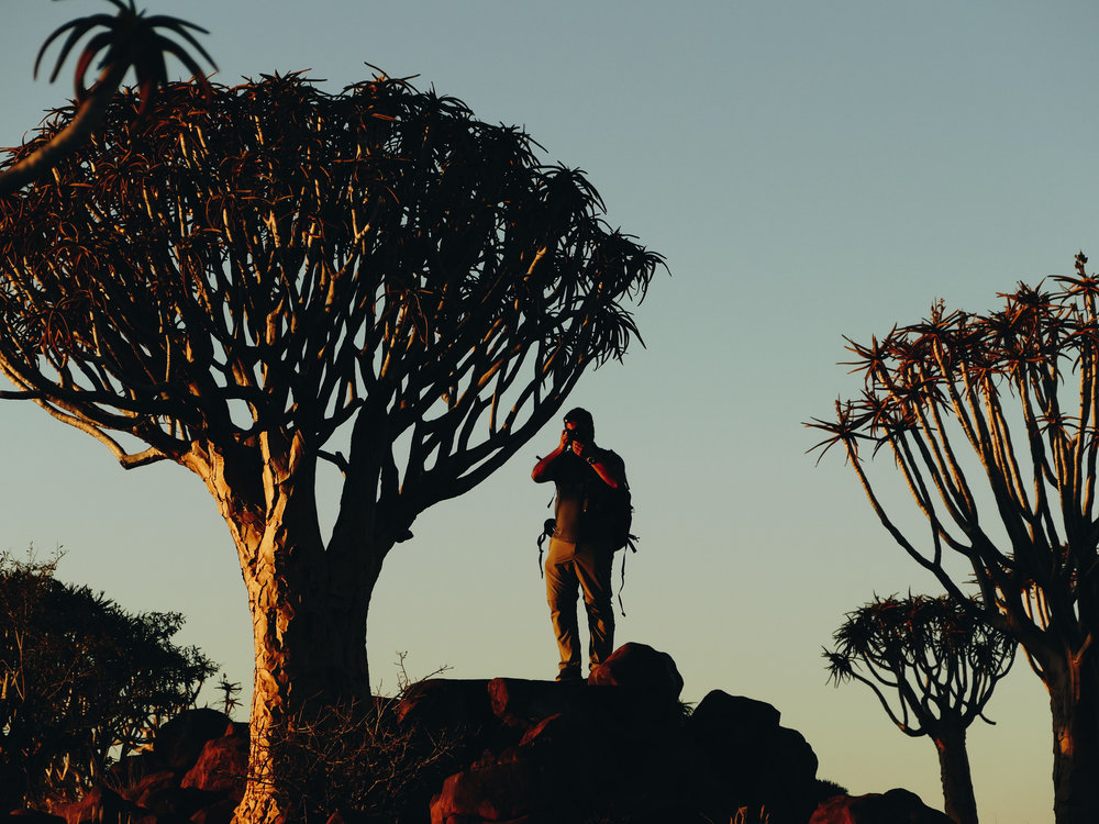 namibia-220-2.jpg