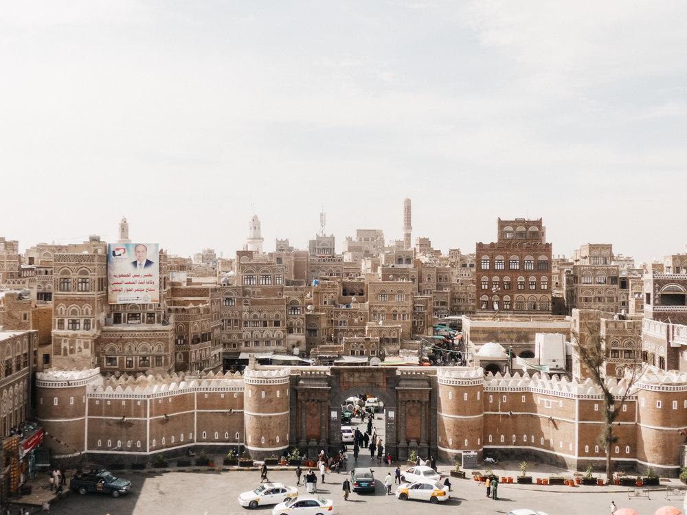 sanaa-yemen-65-2.jpg