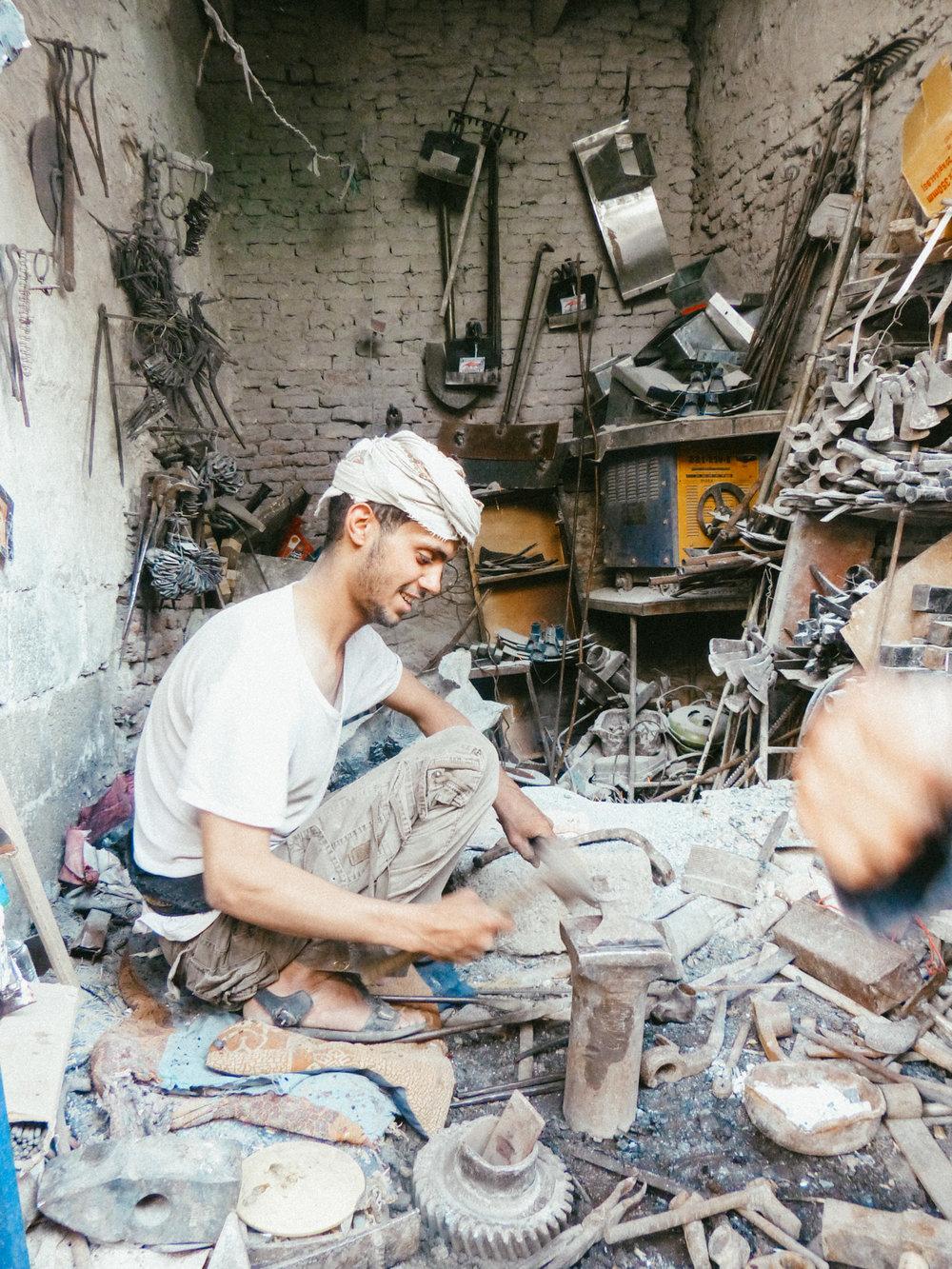 sanaa-yemen-137.jpg