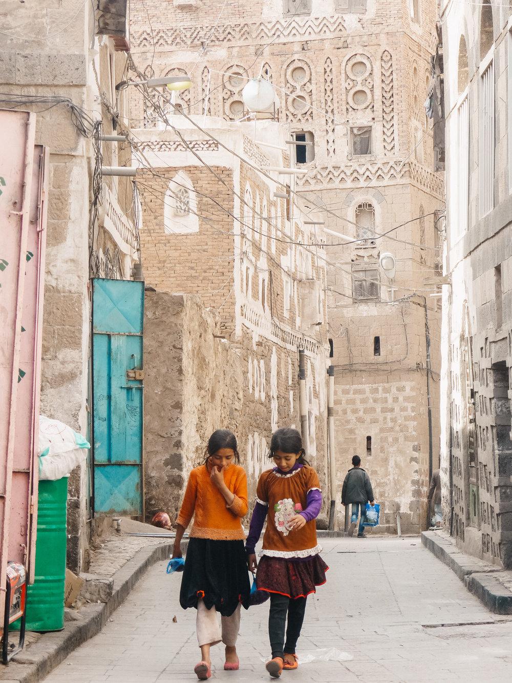 sanaa-yemen-125-2.jpg