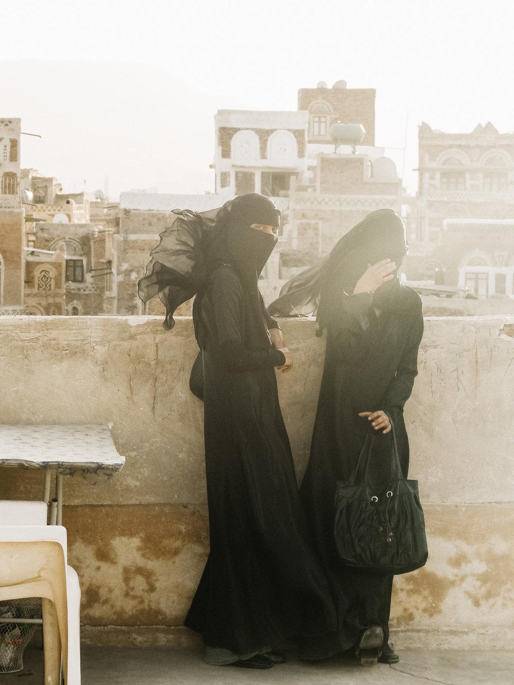 sanaa-yemen-282.jpg