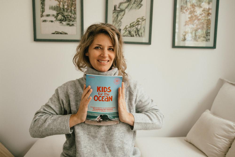 kids-for-the-ocean-book-8.jpg